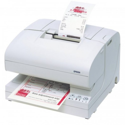Printer Dot Matrix ImpactTM-U950/950P-392/302